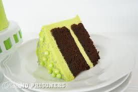glow in the dark chocolate cake bake no prisoners