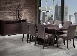 sears dining room sets prelude collection dining room sets dining room furniture