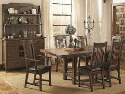 rustic dining room table plans rustic dining room table plans rustic long narrow dining table