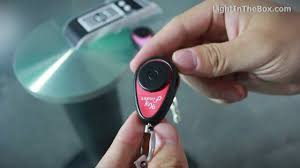 electronic finder electronic key finder from lightinthebox
