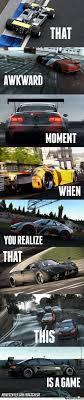 Project Car Memes - meme center colt5555 likes