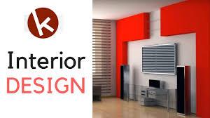 modern interior living room designs youtube