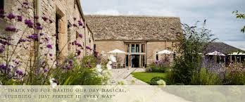 Wedding Venues Cotswold Wedding Venue Oxfordshire Barn Weddings Caswell House