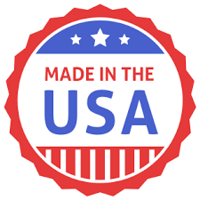 proudly made in the usa constructive inc