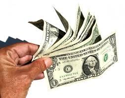 How to Buy Treasury Bonds   HowStuffWorks
