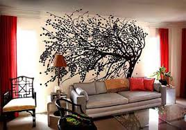wall designs 10 magnificent style home of unique large wall