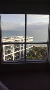 6767 collins ave miami beach fl 33141 for rent by owner frbo