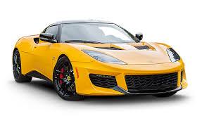 car prize lotus evora 400 reviews lotus evora 400 price photos and specs