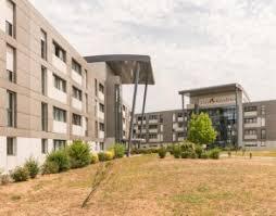 chambre etudiante nantes logement étudiant nantes 16 résidences étudiantes nantes