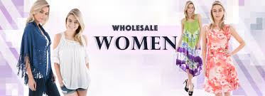 Trendy Wholesale Clothing Distributors Wholesale Women Clothes Apparel Supplier Usa In Stock