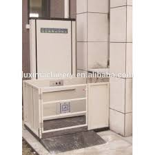 hydraulic wheelchair lifts hydraulic wheelchair lifts suppliers