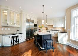 photo gallery u2013 kitchen cabinets custom kitchen and bathroom