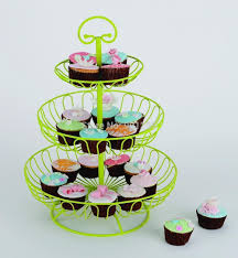 2017 new fruit basket cupcake stand birthday party hotel cake