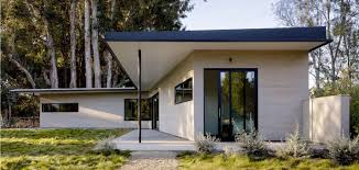 L Shaped Houses by In Conversation With Neal Schwartz Of Schwartz And Architecture