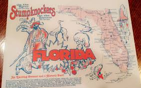 Inverness Florida Map by Jet Florida Mom And Pop Spots Stumpknockers On The Square