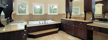 ideas for remodeling a bathroom gainesville restoration and remodeling gainesville florida
