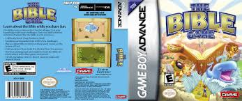 game boy advance gba action games games free