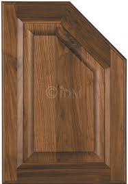 Kitchen Cabinet Doors Made To Measure Irelands Largest Range Of 100 Solid Wood Cabinet Doors Solid