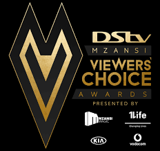kia logo kia teams up with dstv u0026 mzansi magic for mzansi viewers choice