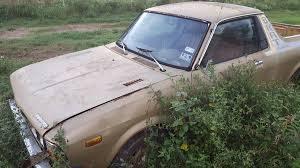 1986 subaru brat interior subaru brat for sale in texas