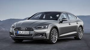 audi rs price in india audi a5 sportback a5 cabriolet and s5 launched in india price