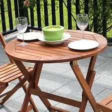 Wooden Bistro Chairs Wooden Bistro Sets U2013 Smartonlinewebsites Com