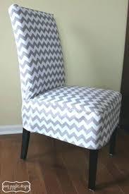 gray chair slipcover tblecloth grey stretch chair covers u2013 nptech info