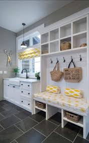 Gray And Yellow Kitchen Ideas by Gray And Yellow Kitchen Home Design Ideas