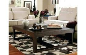 end table decorating ideas coffee table decor ideas lio co
