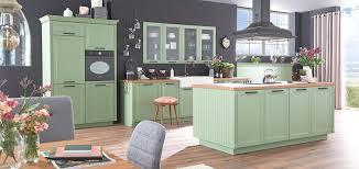bilder für die küche grüne küchen kaufen möbel kraft bei möbel kraft kaufen