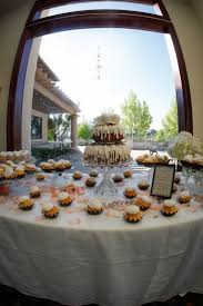 16 best bundt wedding cakes images on pinterest cake wedding