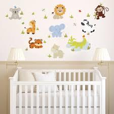 baby nursery wall decor palmyralibrary org