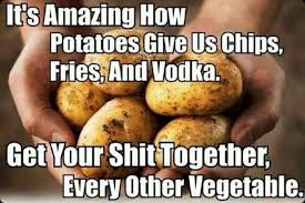 Vegetable Meme - new 259 best memes images on pinterest testing testing