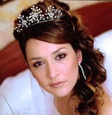 Wedding Hair And Makeup Las Vegas Fancy Hair And Makeup For Wedding 37 In With Hair And Makeup For