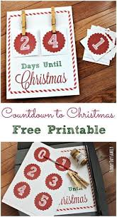 how many weeks until black friday best 25 christmas countdown ideas on pinterest countdown to
