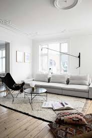 black and white furniture living room 35 best black and white decor ideas black and white design