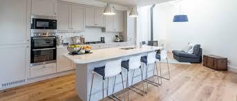 new kitchen design ideas kitchen kitchen designs modern kitchen ideas uk fitted