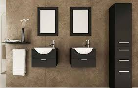 15 bathroom vanity ideas for moist environments design and