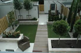Small Garden Designs Ideas by Best Of Small Garden Design Ideas No Grass Garden Design