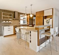 Affordable Flooring Options Dining Room Flooring Options Sellabratehomestaging Com