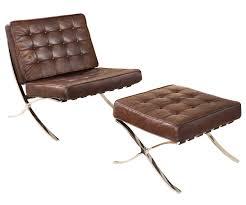 Century Chair Mid Century Modern Furniture Chairs U2013 Modern House