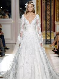 best designers for wedding dresses designers wedding dress and our tips and tricks