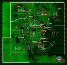 Map Qust World Map Fallout 4 Game Guide U0026 Walkthrough Gamepressure Com