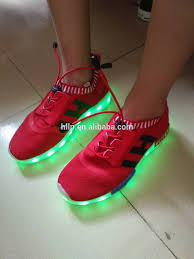 light up shoes that change colors supply seven color changing comfortable light up kids yeezy shoes