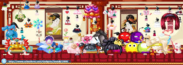 party in my bedroom pet party the game images my bedroom hd wallpaper and background
