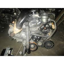 jdm toyota hiace hilux 1trfe 2 0 liter vvt i engine 1tr fe vvti