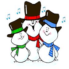 3 singing snowmen decorations mdg t shirt shop t