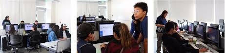 cal state apply application troubleshooting cal state monterey bay