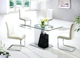 glass living room tables 28 images design modern high furniture unique kitchen tables dining room chair small modern