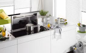 Miele Kitchen Cabinets Miele Kitchen Appliances